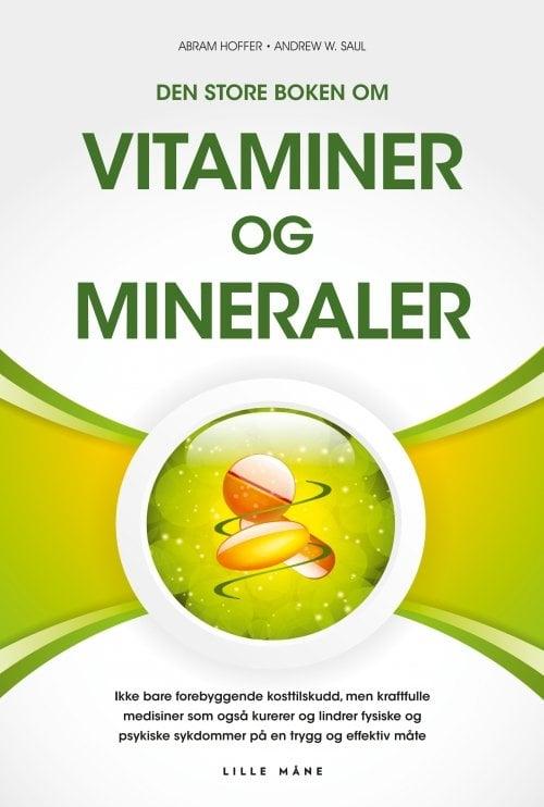 Den-store-boken-om-vitaminer-og-mineraler-forside