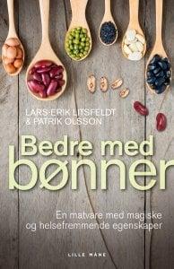 Boken lanseres på Høstkonferansen i Sandvika 21.-22. oktober!