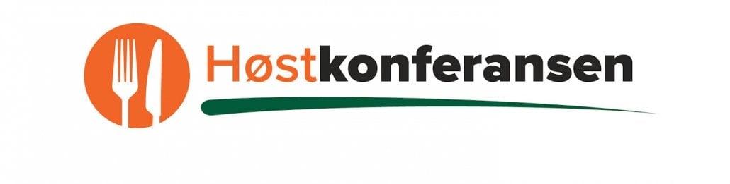 Høstkonferansen 2017 byr på mange spennende utstillere, som tar med seg sine beste tilbud denne helgen til Sandvika!