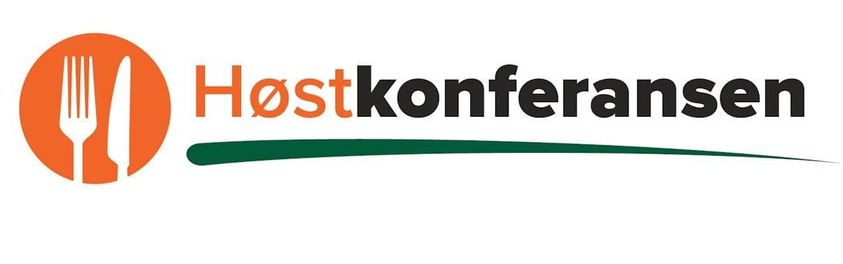 hostkonferansen-logo