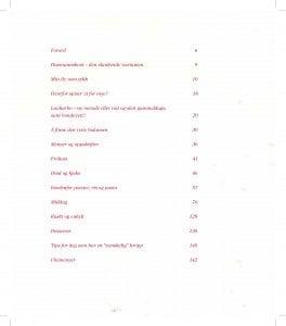 lavkarbo-husmannskost-side-5