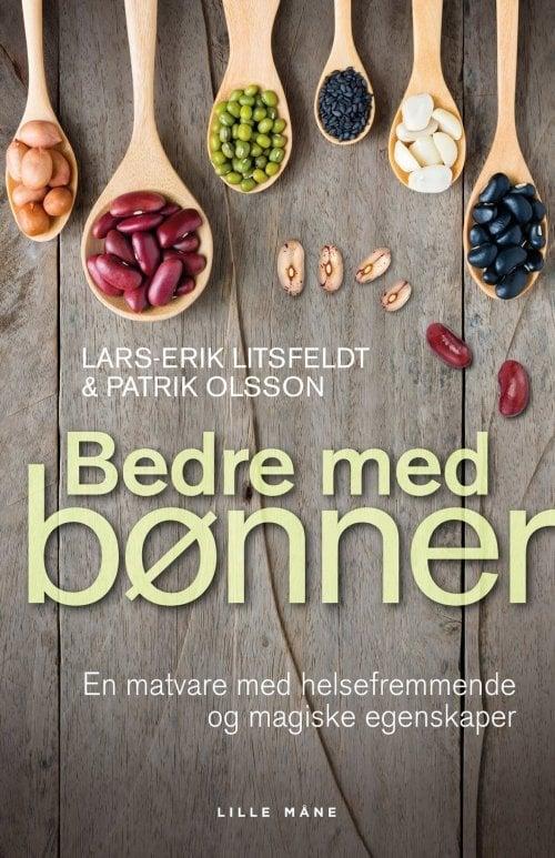 Husker du den blinde kokken Patrick som besøkte Wenche i God Morgen Norge?