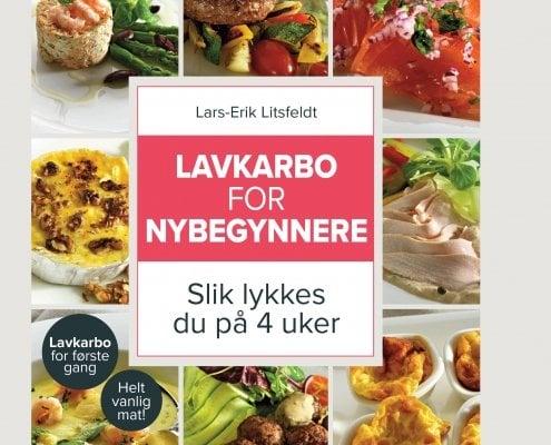 lavkarbo-for-nybegynnere-lars-erik-lisfeldt