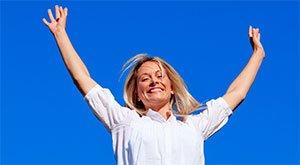 Suksesshistorier - slanking, lavkarbo, stoffskifte, diabetes