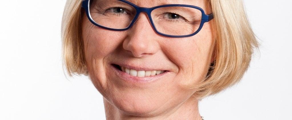 Ernæringsterapeut Inger Forbes vil lære deg mer om ditt stoffskifte, hvordan teste for ubalanser i kroppen og hvordan man kan finne årsakene til at man ikke har det bra