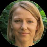 Marit Kolby Zinöcker