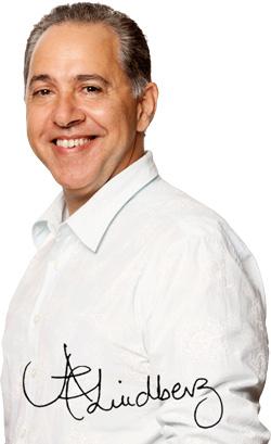 Fedon Lindberg