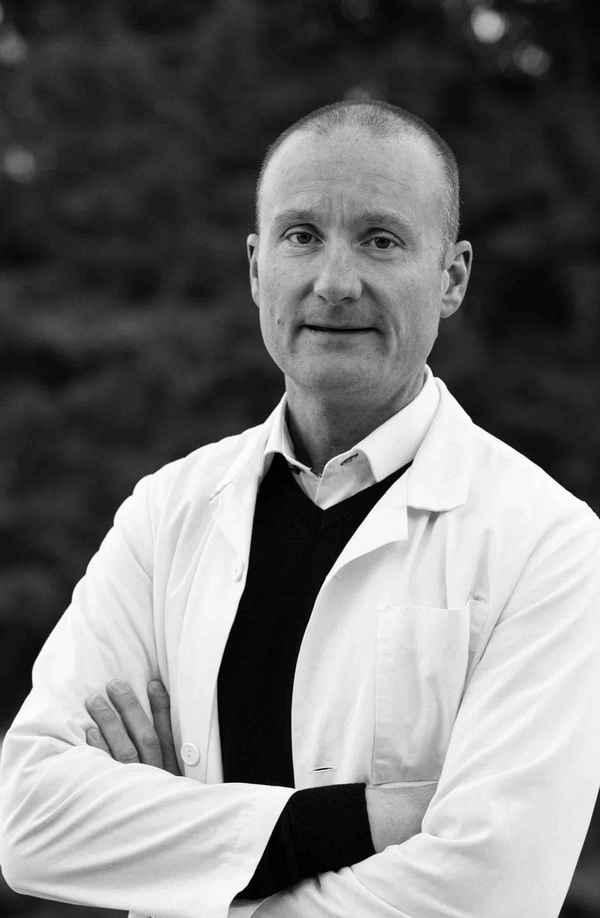 Dag Viljen Poleszynski, Helsemagasinet Vitenskap og fornuft